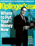 Kiplinger's Personal Finance Magazine - 2013-07-01