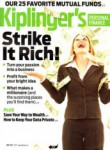 Kiplinger's Personal Finance Magazine - 2014-05-01