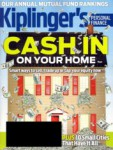 Kiplinger's Personal Finance Magazine - 2013-09-01
