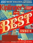 Kiplinger's Personal Finance Magazine - 2013-12-01