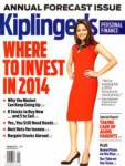 Kiplinger's Personal Finance Magazine - 2014-01-01