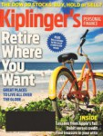 Kiplinger's Personal Finance Magazine - 2013-08-01