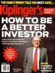 Kiplinger's Personal Finance Magazine - 2013-11-01